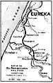 Eel River and Eureka RR Map1896.jpg