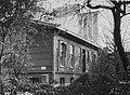 Een paviljoen van het Coolsingelziekenhuis 1959.jpg