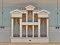 Eggolsheim Kirche Orgel 030131efs.jpg