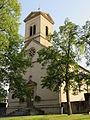 Eglise Haute Yutz.jpg