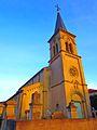 Eglise Noisseville.JPG