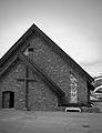 Eglise Saint Père - Pas de la Case.jpeg