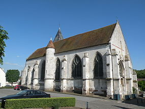 Eglise allonne 2.jpg