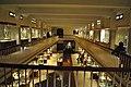 Egmore Museum, Chennai.jpg