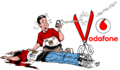 Egypt's Vodafone role in cell phone & Internet blackout.png
