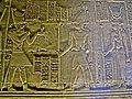 Egypt-7A-039 (2217417288).jpg