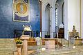 Eibingen Pfarrkirche St. Hildegard Altarraum 2015-10-25 15.31.23.jpg