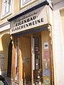 Eigenbau-flaschenweine (13840428895).jpg