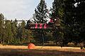 Eiler Fire 2014 140808-Z-QO726-008.jpg