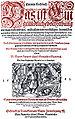 Ein new Kochbuch, Marxen Rumpolt, 1581, Einleitung.jpg