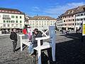 Ein sonniger Nachmittag im Spätherbst am Fischmarktplatz in Rapperswil 2011-11-06 14-21-54 (SX230HS).JPG