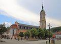 Eisenach Georgenkirche 19.jpg