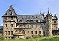 Eisenach Germany Haus-Pflugensberg-03.jpg
