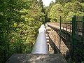 Eisenbahnbrücke Staustufe Dahlhausen 15.jpg