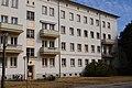 Eisenhüttenstadt, Eichendorffstraße (2).jpg