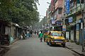 Ekbalpore Road - Kolkata 2015-12-13 8205.JPG