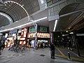 Ekimae Honcho, Kawasaki Ward, Kawasaki, Kanagawa Prefecture 210-0007, Japan - panoramio (18).jpg