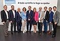 El Ayuntamiento de Madrid colabora en el Spoiler Fest (01).jpg