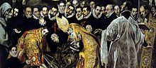 220px-El_Greco_-_The_Burial_of_the_Count_of_Orgazdetal1.jpg