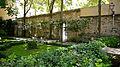 El Jardin del Principe de Anglona05.jpg