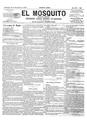 El Mosquito, December 16, 1877 WDL7941.pdf