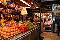 El Pleno aprueba medidas fiscales para apoyar los mercados municipales (01).jpg