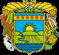 El oro escudo.png