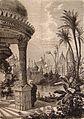 El viajero ilustrado, 1878 602187 (3811362570).jpg