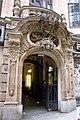 Elaborate entranceway (7182672749).jpg