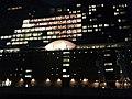 Elbphilharmonie, Hamburg (40288624752).jpg