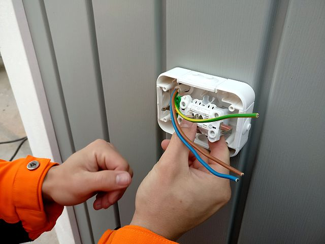 http://www.piperelectric.com/