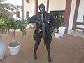 Element du CCDO de la gendarmerie.jpg