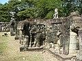 Elephant terrace2.JPG
