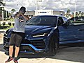 Elier45 En Y Lamborghini Urus en Miami.jpg