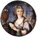 Elizaveta Alexeevna (?) by anonymous (1790s, GTG).jpg