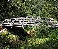 Elk Creek Fork Bridge (1175268366).jpg