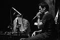 Elkhan Zeynalli at Jazz Center.jpg
