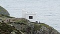 Ellens Tower, South Stack, Holy Island (507278) (32731784220).jpg