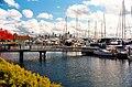 Elliott Bay Marina1.jpg