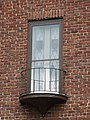 Elmira NY W Clinton St 02d.jpg