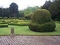 Elvaston Castle Gardens - geograph.org.uk - 468007.jpg
