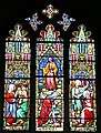 Ely Cathedral window 20080722-07.jpg