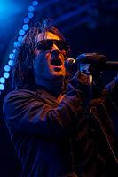 EmS 2013 Marky Ramones Blitzkrieg 06.jpg