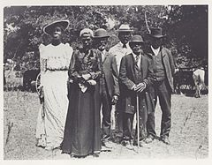Emancipation Day celebration - 1900-06-19.jpg