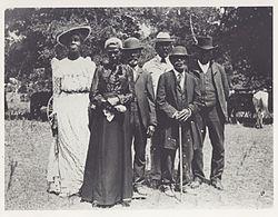 Emancipation Day celebration - 1900-06-19.jpg
