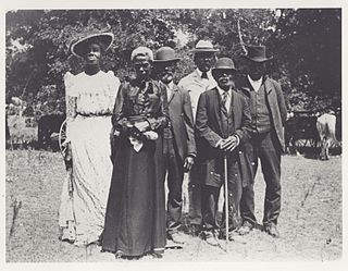 Juneteenth Holiday to commemorate the announcement of the abolition of slavery in Texas on June 19 1865.