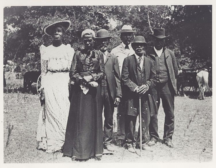 Juneteenth Emancipation Day Celebration