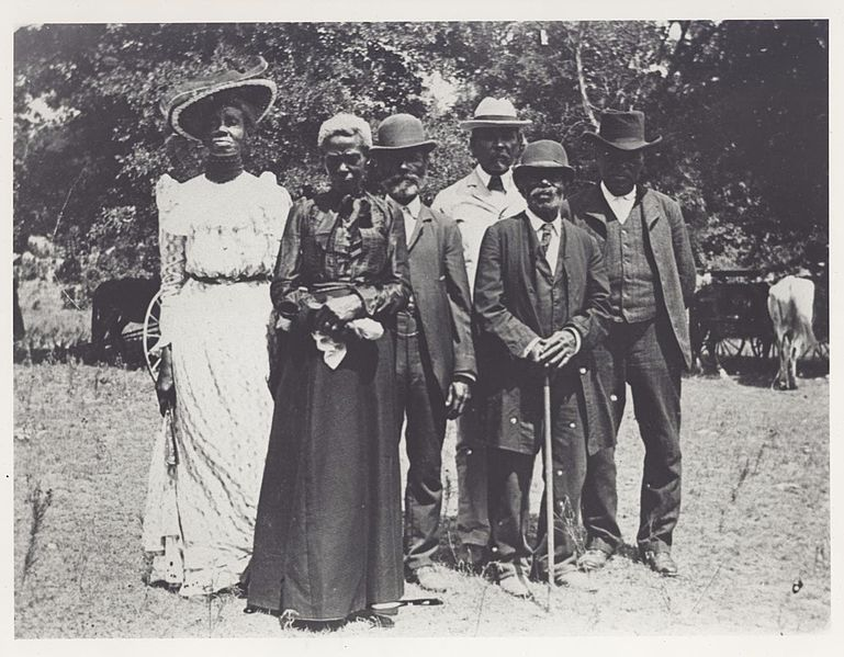 File:Emancipation Day celebration - 1900-06-19.jpg