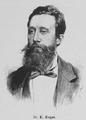 Emanuel Engel 1886.png