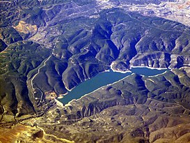 Embalse de Beleña - areal view.jpg